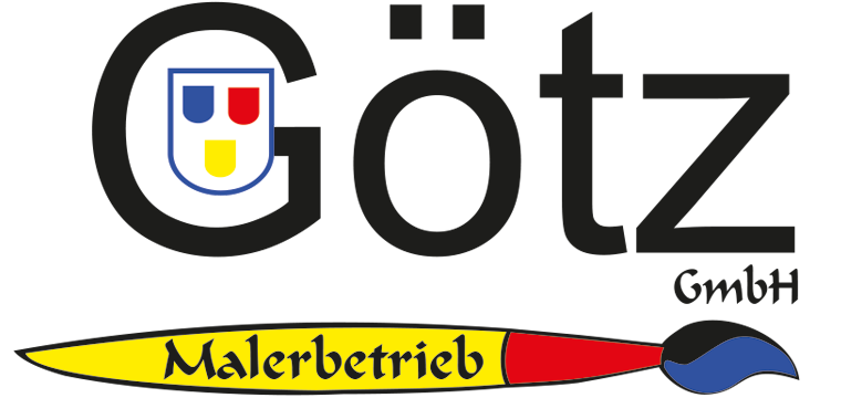 Maler Götz